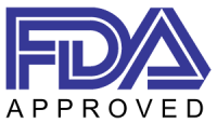 FDA-approved-logo_blue11