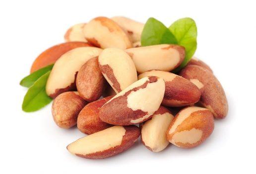 brazil nuts peruvian-min